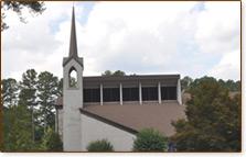 St. Oliver Plunkett (Snellville, GA)