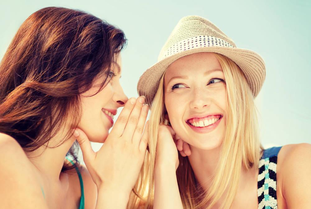 stvari koje biste trebali znati o druženju s ekstrovertom