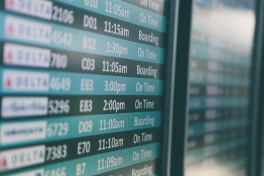 Ryanair – nie będzie darmowego dużego bagażu podręcznego!