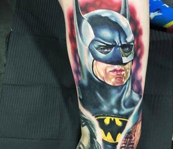 artist--alex-rattray-ink--batman-tattoo_0091451140267