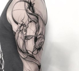 tatoo-ryby-koi3