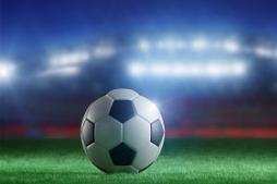sbornaya_rossii_futbolu_nikogda_vyigraet_chempionat_evropy_futbolu
