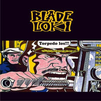 blade-loki-torpedo