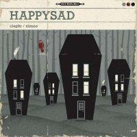 happysad-cieplo