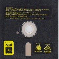 hipier-cd