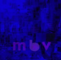 my-bloody-mbv
