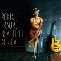 rokia-beautiful-a