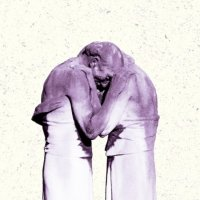 The-Antlers-Familiars-cd