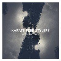 karatefreestylers