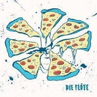 dieflote-cd