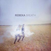 rebeka-breath