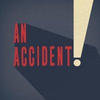 kristen-accident