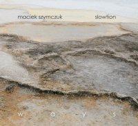 szymczuk-slowtion