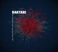 daktari-last-song