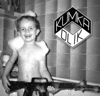 kumka-nowy