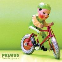 primus-green