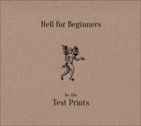 testprints
