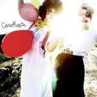 CocoRosie-Heartache