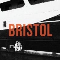bristol-cd