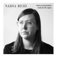 nadia_cd