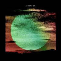 LNZNDRF-cd