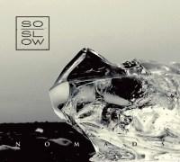 soslow-nomads