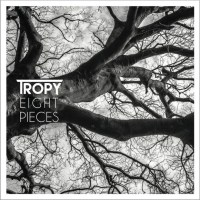 tropy-cd