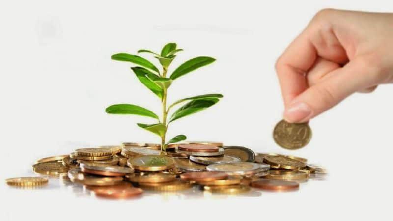 cum poți câștiga bani acasă cu propriile mâini ce face bani pe internet
