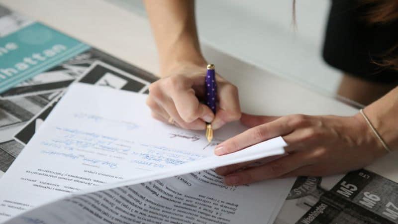 Составление приказа об отказе от применения локальных нормативных актов на микропредприятии. Приказ об аннулировании приказа