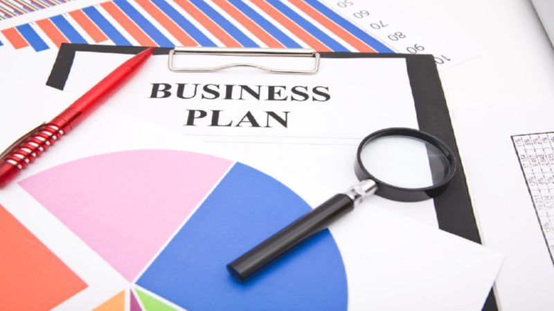 opțiune eșantion pentru a cumpăra o acțiune într- un LLC)