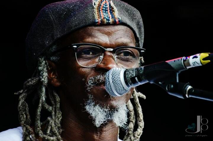 © Abdoulaye Sané / Katepudj
