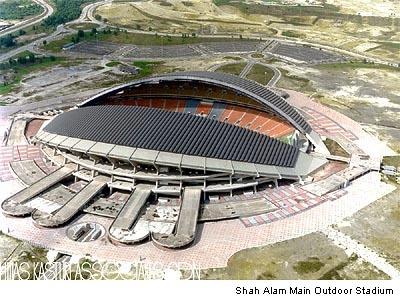 shah_alam_stadium