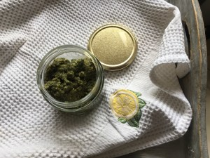 kts_homemade-pesto