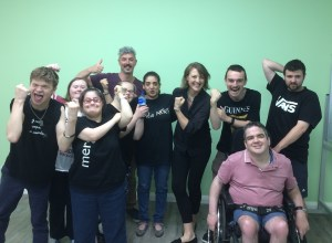 studio artes creative adults with disabilities