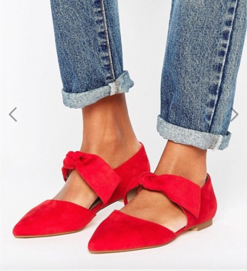 Image from Asos.com