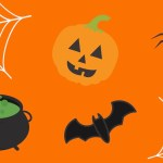 An Introvert S Guide To Halloween Ktsw 89 9