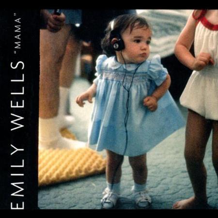 emily-wells-mama-450