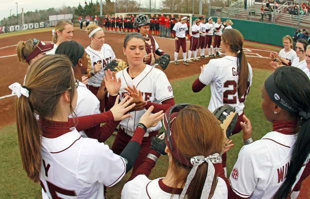 Photo Credit: www.sunherald.com