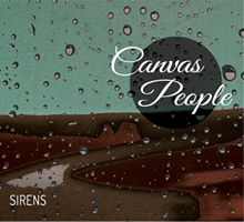 Canvas People - Sirens