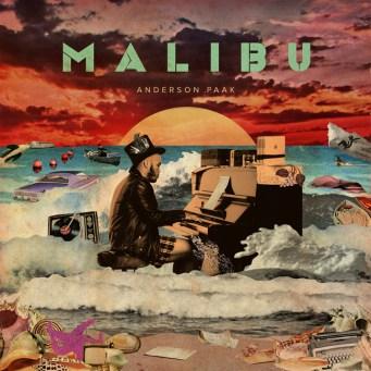 Anderson-Park-Malibu-Cover-Billboard-650x650