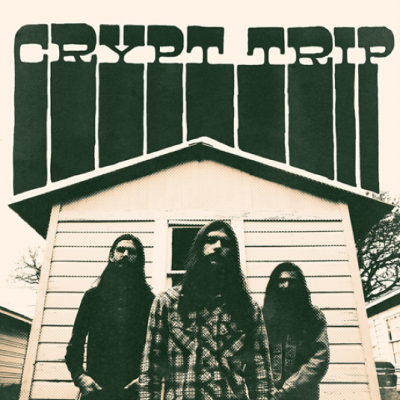 crypt-trip