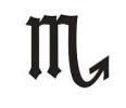 mercury_retrograde_zodiac-pixabay_11