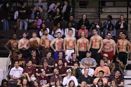 the-texas-state-crowd-supporting-photo-credit-madison-tyson-1