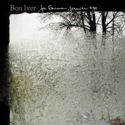 bon_iver_album_cover-jagjaguwar