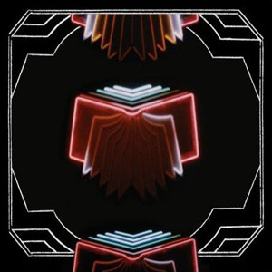 neon_bible_front_cover-merge-records