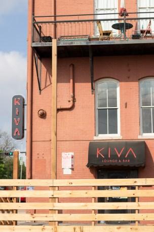 Copy of Kiva
