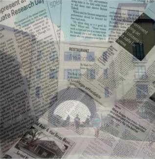 Fake News Article_ AnacBelenCobos