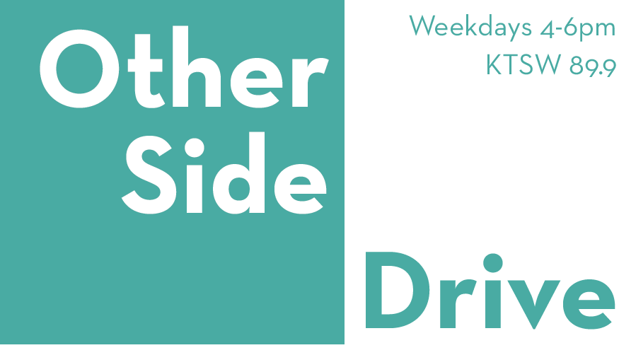 Other Side Drive