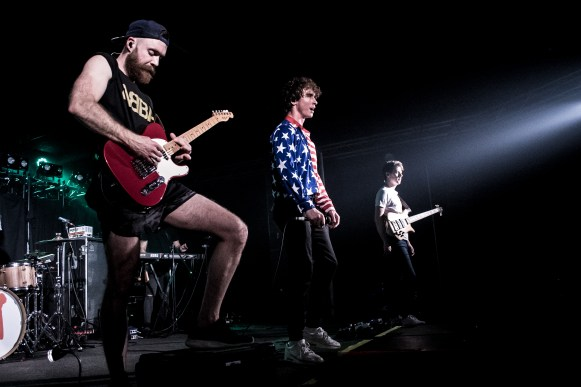 Don-Broco_Concert-Review_4-4-18_by_Nicole-Wolf_6