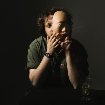 There is no specific album for this article, only an overview of the origins of Oneohtrix Point Never as well as what he has achieved and what his future endeavors consist of.